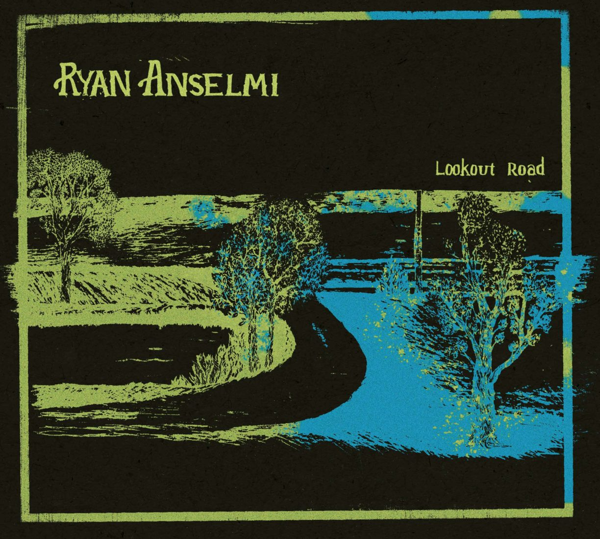 ryan-anselmi-lookout-road-2019